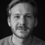 Chieljan van der Hoek_technicus