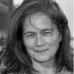 Francisca Rijken - educatie, dramaturg