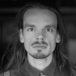 Hans Vermunt - performer (muziek)