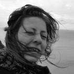 Josephine van Rheenen - artistiek leider, choreograaf, performer (dans)