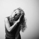 Melanie Weijters - performer (dans)