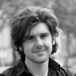 Sander de Bie - performer (muziek)